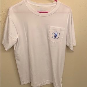 Women's Southern Tide T-Shirt